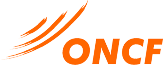 clienti_0007_Logo-oncf