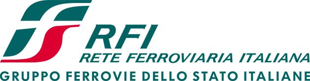 clienti_0008_rfi_logo.jpg