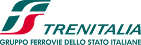 clienti_0011_trenitalia