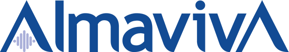 clienti_0019_almaviva_logo