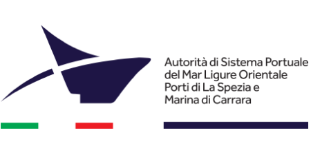 Logo-adsp-10