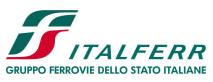 Logo_Italferr